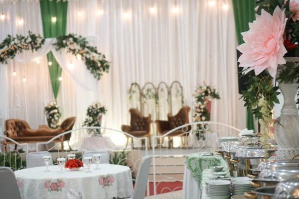 dekorasi11-vittoria-wedding