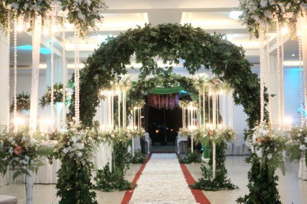 dekorasi12-vittoria-wedding
