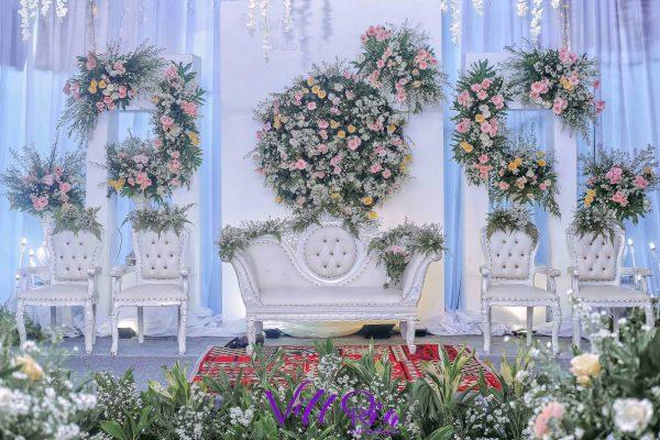 dekorasi13-vittoria-wedding-services