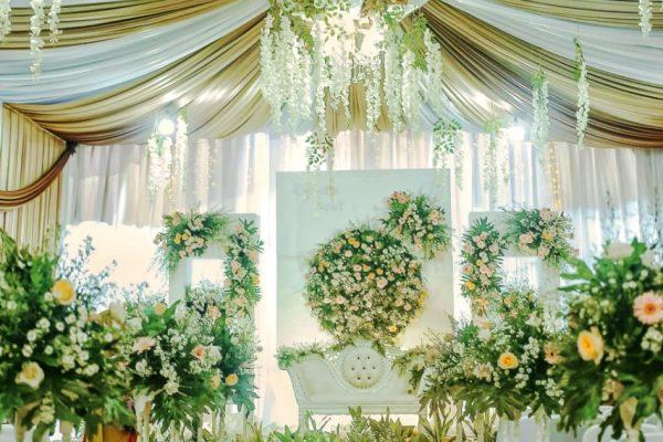 dekorasi14-vittoria-wedding-services