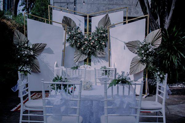 dekorasi2-vittoria-wedding