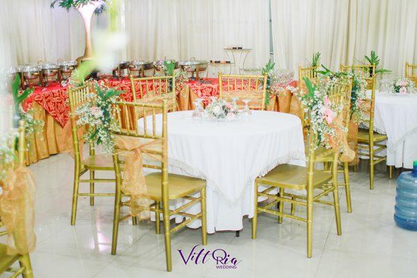 dekorasi3-vittoria-wedding