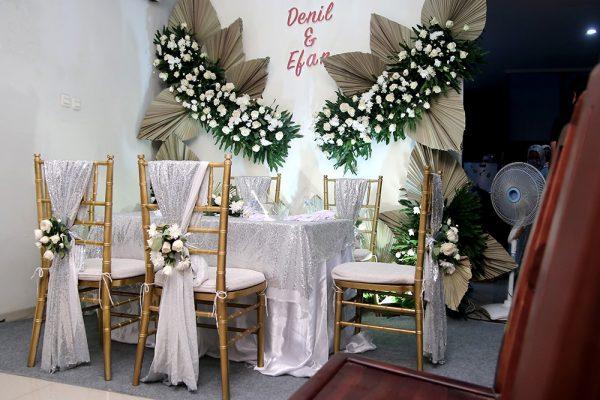 dekorasi4-vittoria-wedding