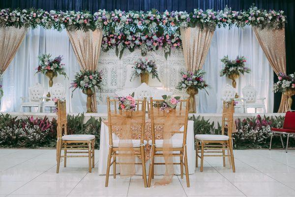 dekorasi6-vittoria-wedding