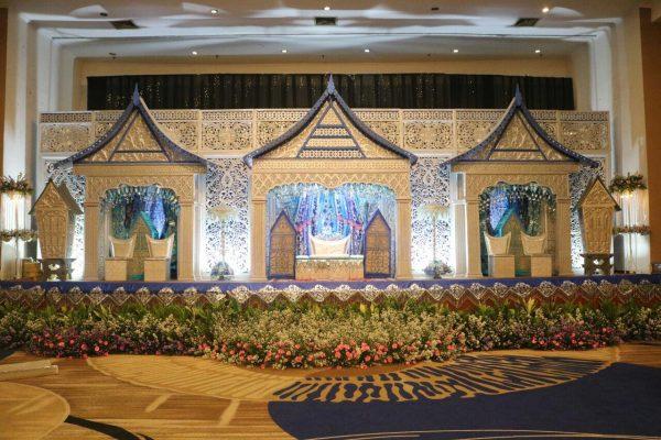 dekorasi7-vittoria-wedding