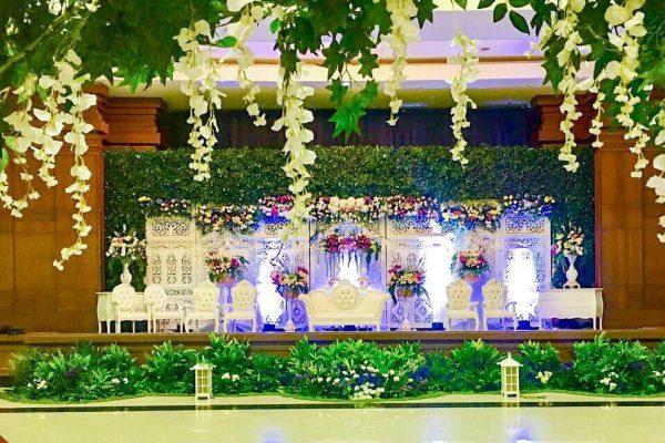 dekorasi8-vittoria-wedding