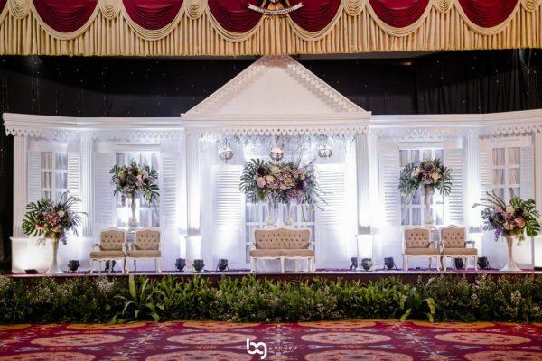 dekorasi9-vittoria-wedding