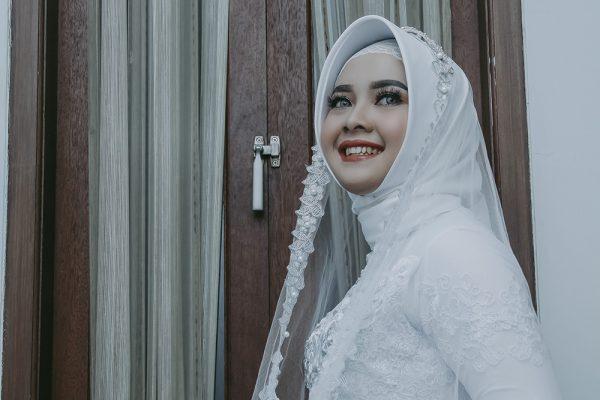 tata-rias1-vittoria-wedding