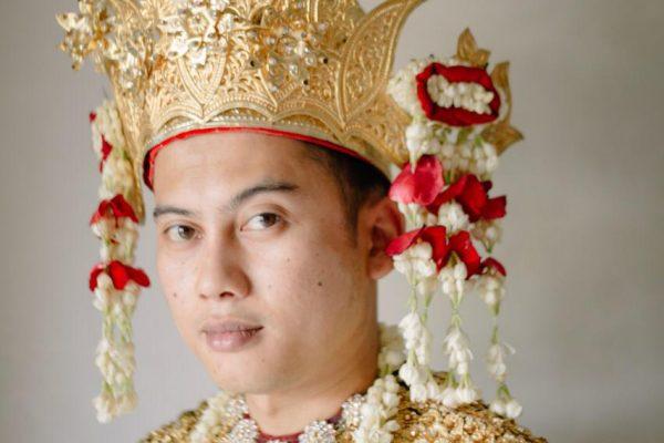 tata-rias10-vittoria-wedding
