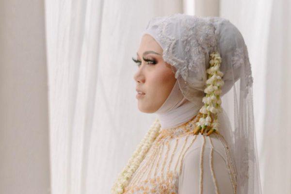 tata-rias11-vittoria-wedding