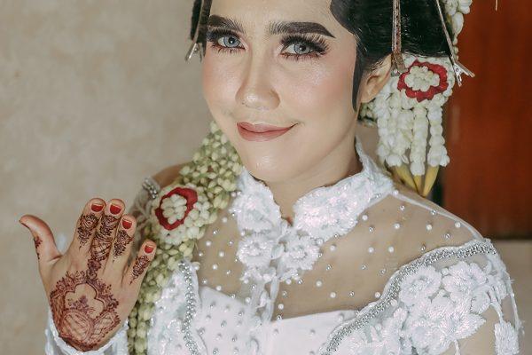 tata-rias12-vittoria-wedding
