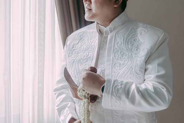 tata-rias2-vittoria-wedding