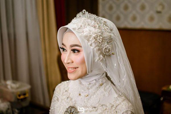 tata-rias4-vittoria-wedding