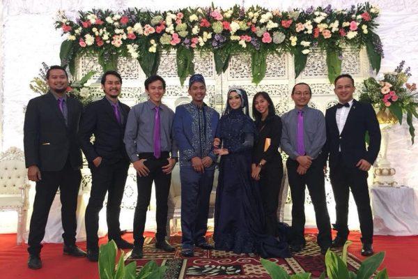 vittoria-wedding-team2