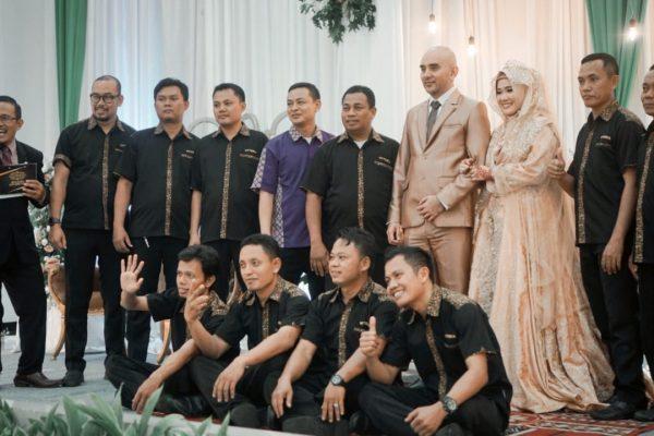vittoria-wedding-team3