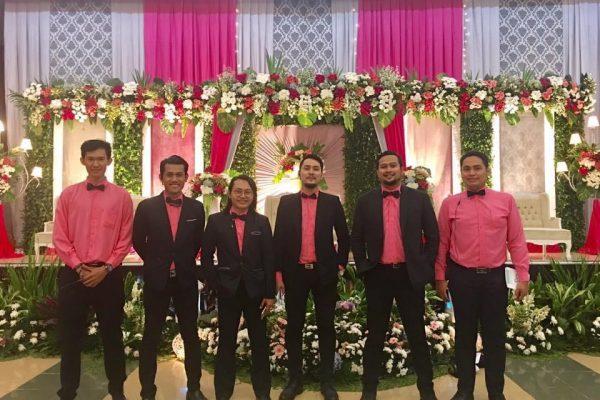 vittoria-wedding-team5