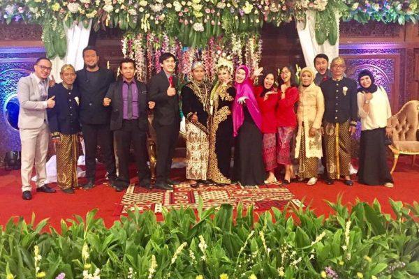 vittoria-wedding-team6