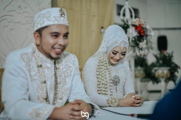 wedding10-vittoria-wedding