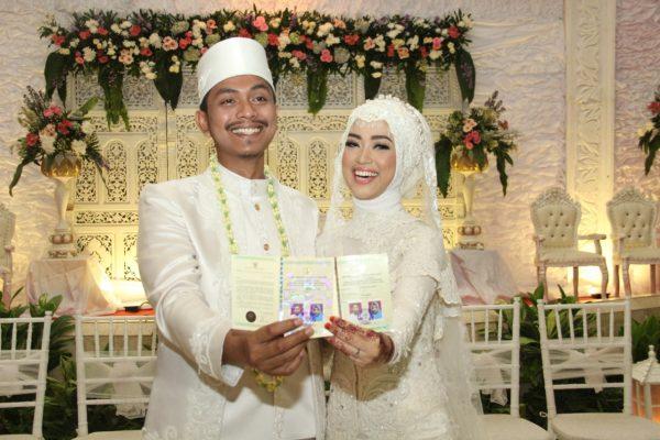 wedding11-vittoria-wedding