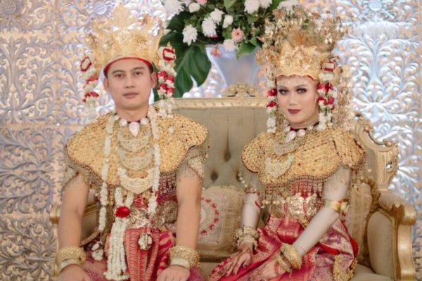 wedding12-vittoria-wedding