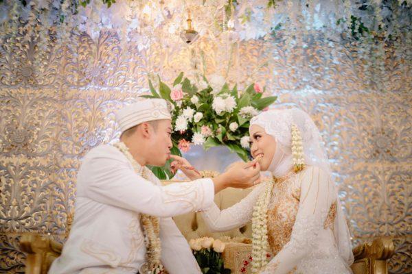 wedding13-vittoria-wedding