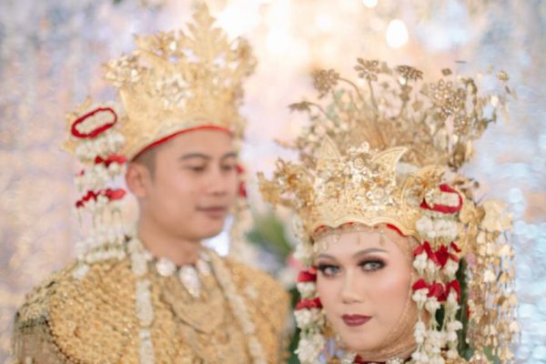 wedding14-vittoria-wedding