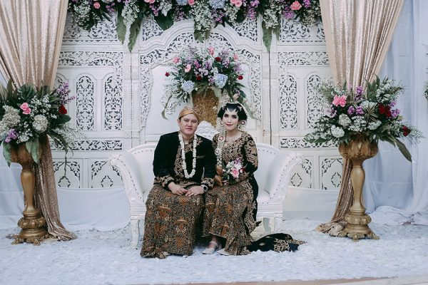 wedding16-vittoria-wedding