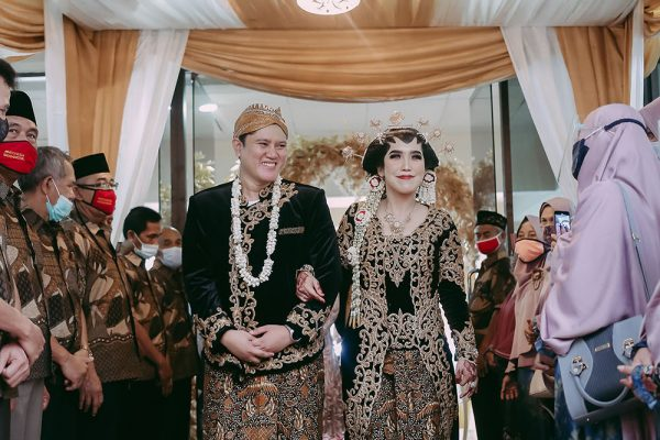 wedding17-vittoria-wedding