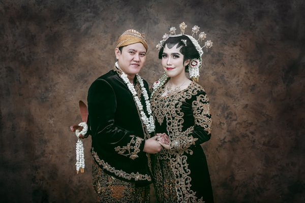 wedding18-vittoria-wedding
