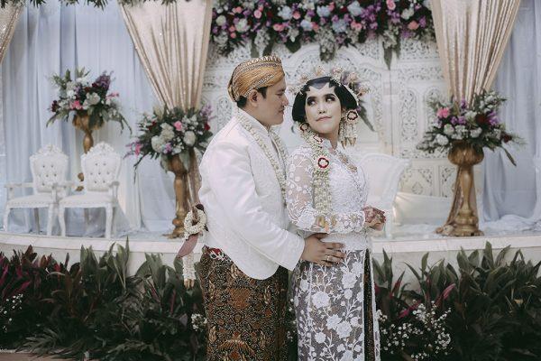 wedding19-vittoria-wedding