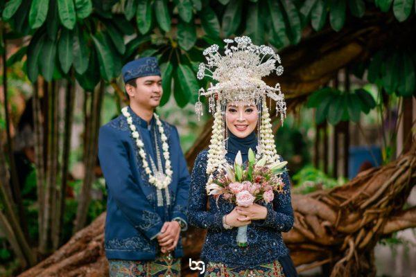 wedding2-vittoria-wedding