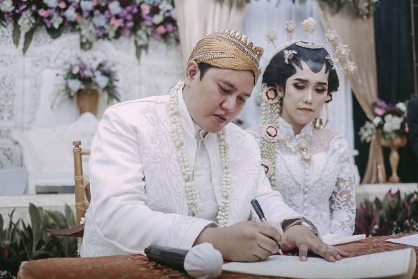 wedding20-vittoria-wedding