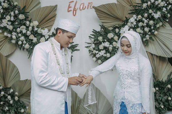 wedding21-vittoria-wedding