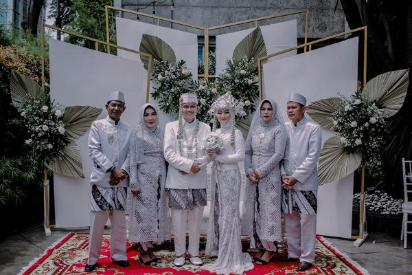 wedding22-vittoria-wedding