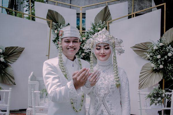 wedding24-vittoria-wedding