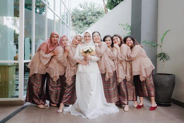 wedding6-vittoria-wedding
