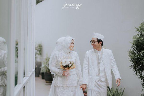 wedding7-vittoria-wedding