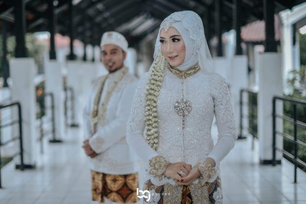 wedding9-vittoria-wedding